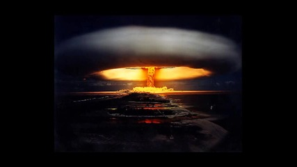 A - Force - Atomic Autbreak