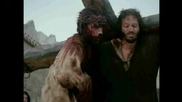 Страстите Христови (част 4/7)