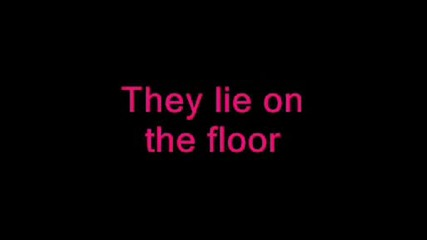 Avril Lavigne - When Youre Gone Karaoke With Lyrics