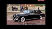 Спайдър-мен (2002) бг субтитри ( Високо Качество ) Част 1 Филм