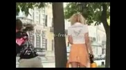 Скрита Камера - Какво Има Под Полата
