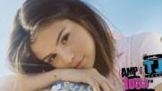 Selena Gomez Talks The Weeknd Bad Liar Instagram Fans Her Mom God More 1033 Amp Radio