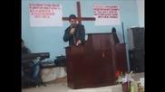 проповед пастор румен;разврат1