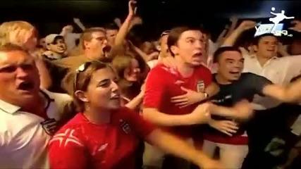 Fifa World Cup 2010 - The Magic Time - Hd