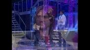 Music Idol 2 03.04 Хитовете на Mtv в големите концерти в понеделник
