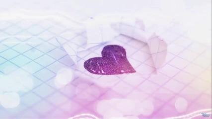Violetta - Video musical En gira