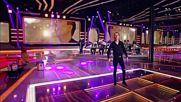 Peca Petakovic - Dosta tuge - Gp - Tv Grand 15.06.2018.