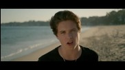The Vamps - Somebody To You ft. Demi Lovato +превод