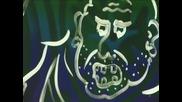 Приказки Под Дъгата - Котаракът в Чизми