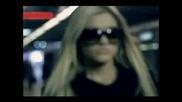 Ashley От Pcd - Супер Сладурче