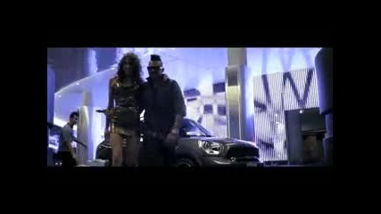 Sean paul - got 2 luv u ft. alex