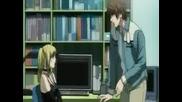 Death Note Ep 14 [en]