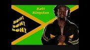 Wwe - Песента на Kofi Kingston