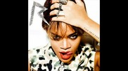 New !! Rihanna - Talk That Talk ft. Jay-z