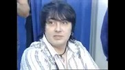 Music Idol 2 01.05 Зад Кулисите