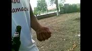 Salamanski ciganin palen s vitamini