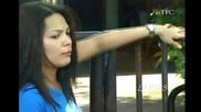 Lip 00709 Ep7 part 2 3