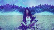 My Indigo // Sharon den Adel - Star Crossed Lovers * Lyric Video *
