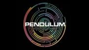 Pendulum - Propane Nightmares /new///