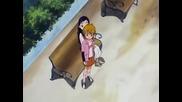 Pretty Cure - Епизод 05