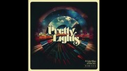 Radio - R1 present: Pretty Lights - Prophet ( Culprate Remix ) /dubstep/