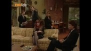 Married With Children S10e03 - Requiem for a Dead Briard