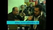 Sulltani, Haki & Masar, Tallava, 2007