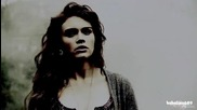 2о13 » Teen Wolf ... Loreen - Do We Even Matter ( Fanmade bobolina699)+ Превод