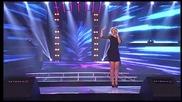 Nikolina Sladakovic - Aspirin