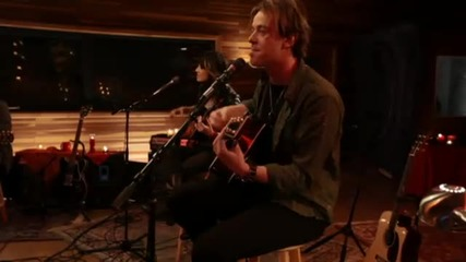 Sick Puppies - riptide [unplugged from Polar opposite]