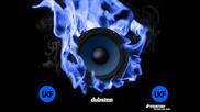 Lights (eyes Remix)