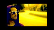 No Comment - Wanna be Freestyle /2013/
