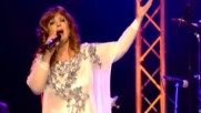 Тоника Домини - концерт Спомен за Гого