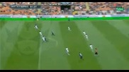 Tommaso Rocchi Goal (inter Milan vs. Parma 1-0) 21.04.2013