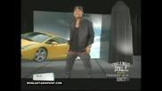 Lloyd Ft Ludacris - How We Do It Gq