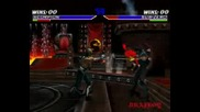 Mortal Kombat 4 Gold Игри Games Pc Iso - nanoset