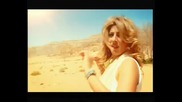 Sarit Hadad - Do You Love Me 2010
