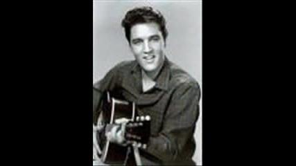 Elvis Presley - My Boy