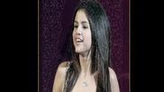 slena Gomez