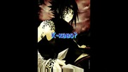 Naruto Bg 4at 8 part 3/4 [new Feelings].wmv