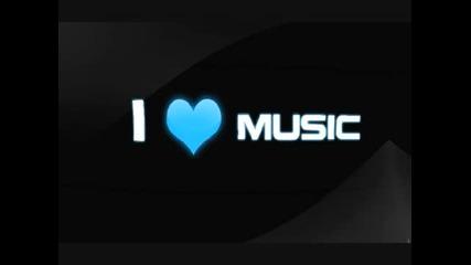 pitbull i Know [ 2o11] Remixx