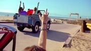 Ⓒ2012Ⓒ Cher Lloyd ft. Becky G - Oath