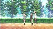 Boku wa tomodachi ga sukunai next episode 6 bg sub