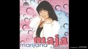 Maja Marijana - Ostala si sasvim sama - (Audio 1999)