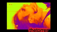 Jeff Hardy - Mv - Falling inside the black -