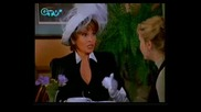 Sabrina,  the Teenage Witch - Събрина,  младата вещица 7 Епизод 1 Част - Бг Аудио