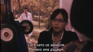 [бг субс] Nazotoki wa Dinner no Ato de - епизод 6 - 2/2