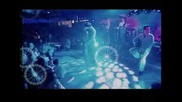 Искам толкова много да ти кажа - Ели Кокину feat. Нино Ксиполитас (превод) (на живо)