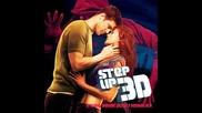 Step up 3 Soundtrack - Dj Dgrow - Barbie Sounds - Ost