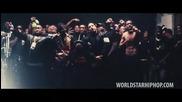 Dj Mustard Feat. Drakeo The Ruler, Choice & Rj - Mr. Get Dough
